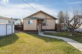 707 6th Ave - Photo 5