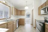 1538 69th Ave - Photo 10