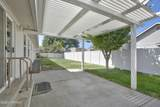1538 69th Ave - Photo 11