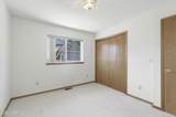 1538 69th Ave - Photo 16