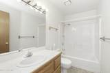 1538 69th Ave - Photo 17