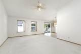 1538 69th Ave - Photo 5
