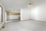 1538 69th Ave - Photo 6