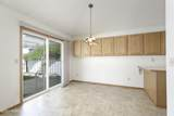 1538 69th Ave - Photo 7