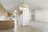 1538 69th Ave - Photo 8