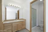 907 79th Ave - Photo 10