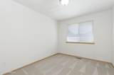 907 79th Ave - Photo 11