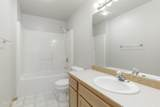 907 79th Ave - Photo 12