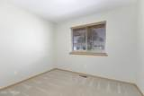907 79th Ave - Photo 13