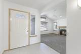 907 79th Ave - Photo 2