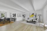 622 32nd Ave - Photo 11
