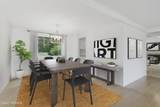 622 32nd Ave - Photo 12