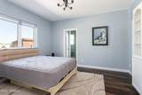 405 93rd Ave - Photo 16
