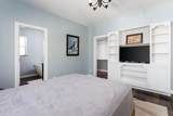 405 93rd Ave - Photo 17