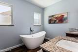 405 93rd Ave - Photo 18