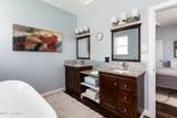 405 93rd Ave - Photo 19