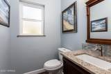 405 93rd Ave - Photo 22