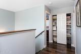 405 93rd Ave - Photo 24