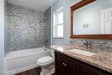 405 93rd Ave - Photo 28