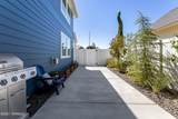 405 93rd Ave - Photo 34