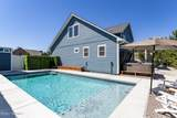 405 93rd Ave - Photo 40