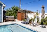 405 93rd Ave - Photo 41