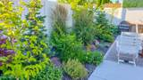 405 93rd Ave - Photo 42