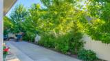 405 93rd Ave - Photo 43