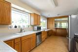 260 Sole Rd - Photo 10