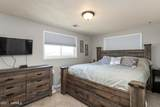 260 Sole Rd - Photo 14