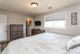 260 Sole Rd - Photo 15