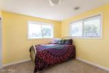 260 Sole Rd - Photo 17
