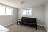 260 Sole Rd - Photo 18