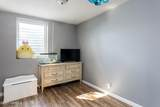 260 Sole Rd - Photo 19