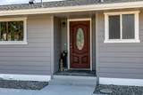 260 Sole Rd - Photo 2