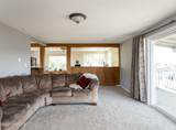 260 Sole Rd - Photo 4