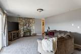 260 Sole Rd - Photo 5