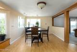 260 Sole Rd - Photo 6