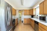 260 Sole Rd - Photo 8