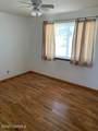 3908 Lincoln Ave - Photo 10