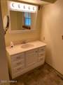 3908 Lincoln Ave - Photo 12