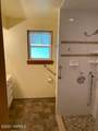 3908 Lincoln Ave - Photo 14