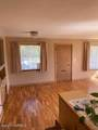 3908 Lincoln Ave - Photo 4