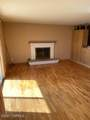 3908 Lincoln Ave - Photo 5