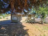 707 15th Ave - Photo 1