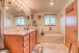 611 County Line Rd - Photo 12