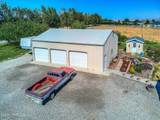 611 County Line Rd - Photo 21