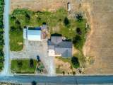 611 County Line Rd - Photo 23