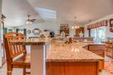 611 County Line Rd - Photo 6