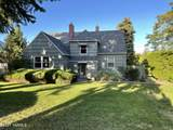 101 36th Ave - Photo 1